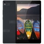 Lenovo P8 (TAB3 8 Plus) 4G Tablet 3GB RAM 16GB ROM in offerta a €120.35    Gearbest da Magazzino Italia – Consegna in 1-4 giorni lavorativi