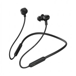 Macaw TX – 80 Detachable Neckband Bluetooth Headphones in offerta a €24.87 su Gearbest