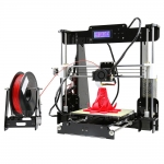 Anet A8 Desktop 3D Printer in offerta a €129.67 su Gearbest