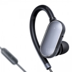 Xiaomi Wireless Bluetooth 4.1 Music Sport Earbuds in offerta a €15.13 su Gearbest