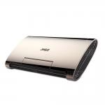 JMGO M6 in offerta a €305.95 su Gearbest