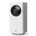 Xiaomi dafang 1080P Smart Monitor Camera in offerta a €25.60 su Gearbest