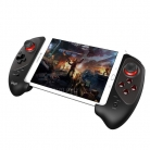 iPEGA PG – 9083 Retractable Bluetooth Game Controller in offerta a €24.93 || Gearbest