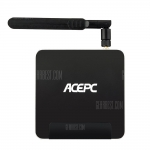ACEPC T9 Mini PC in offerta a €116.07 su Gearbest