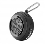 Tronsmart Element Splash IP67 Waterproof Portable Bluetooth Speaker in offerta a €22.01 || GeekBuying da Magazzino ITALIA – Consegna con BRT in 1-2 giorni lavorativi