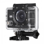 Furibee Q6 WiFi 4K Ultra HD Action Sport Camera in offerta a €24.87 su Gearbest
