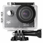 Furibee H9R Waterproof Action Camera(da magazzino EU) in offerta a €28.18 su Gearbest