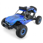 JJRC Q46 SPEED RUNNER 1:12 4WD RC Off-road Car in offerta a €71.30 su Gearbest
