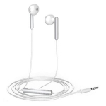 HUAWEI AM116 Earphones Half In-ear Answering Phone in offerta a €13.59 || Gearbest