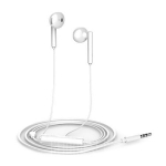 HUAWEI AM115 Earphones Half In-ear Answering Phone in offerta a €11.04 || Gearbest