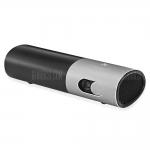 Wanbo p5 DLP Projector in offerta a €372.28 su Gearbest
