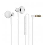 Xiaomi BRE01JY Dual Drivers In-ear Earphone in offerta a €17.23 su Gearbest