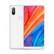 Xiaomi MI MIX 2S Global 128GB in offerta a €374.10    Gearbest