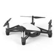 DJI Ryze Tello RC Drone HD 5MP 720P WiFi FPV – WHITE EU PLUG in offerta a €84.94 || Gearbest
