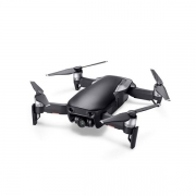 DJI Mavic Air RC Drone 32MP Spherical Panorama Photo – BLACK SINGLE VERSION/CN PLUG in offerta a €617.18 || Gearbest
