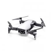 DJI Mavic Air RC Drone in offerta a €688.74 || Gearbest