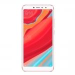 Xiaomi Redmi S2 Global 64gb in offerta a €145.48 || Gearbest