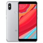Xiaomi Redmi S2 Global 3GB 32GB Grey in offerta a €114.40 || GeekBuying