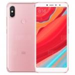 Xiaomi Redmi S2 Global 32gb in offerta a €124.94 || Gearbest