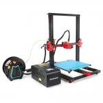 Alfawise U20 Stampante 3D in offerta a €254.53 || Gearbest