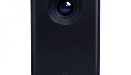 Xiaomi TYY01ZM DLP Proiettore Quad-core 3500 Lumen in offerta a €545.94 || Gearbest