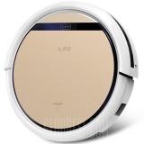 ILIFE V5S Pro Aspirapolvere Smart in offerta a €120.67 || Gearbest
