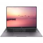 HUAWEI MateBook X Pro Laptop in offerta a €1,327.49    Gearbest