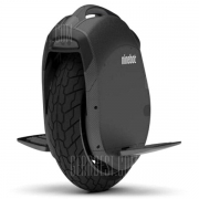 Ninebot One Z6 530Wh Electric Unicycle From Xiaomi Mijia in offerta a €870.50 || Gearbest
