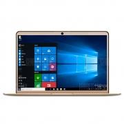 AIWO 737A2 Computer Portatile 13.3 pollici Windows 10 Versione Inglese 128SSD in offerta a €165.37    Gearbest da Magazzino EU – Consegna in 3-5 giorni lavorativi