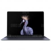Chuwi Lapbook SE 13.3 polllici Laptop in offerta a €232.74    Gearbest