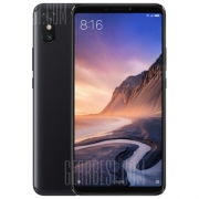 Xiaomi Mi Max 3 Global 64GB in offerta a €234.90    Gearbest da Magazzino EU – Consegna in 3-7 giorni lavorativi