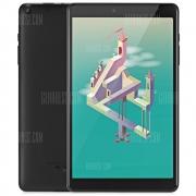 Chuwi Hi9 in offerta a €111.12    Gearbest