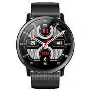 LEMFO LEM X 4G Smartwatch Phone in offerta a €165.39 || Gearbest