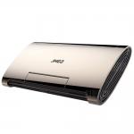 JMGO M6 Proiettore DLP Portatile in offerta a €304.29 || Gearbest