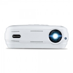Excelvan BL-59 HD Multimedia Proiettore in offerta a €151.92 || Gearbest