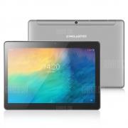 Teclast M20 4G Tablet in offerta a €139.99    Gearbest