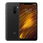 Xiaomi Pocophone F1 Global 64GB in offerta a €272.51 || GeekBuying
