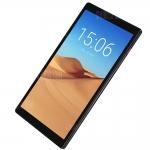 Chuwi Hi Pad ( CWI520 ) Tablet 3GB + 32GB in offerta a €143.99    Gearbest