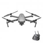 DJI MAVIC 2 RC Pro Drone in offerta a €959.39 || Gearbest