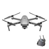 DJI MAVIC 2 Zoom RC Drone in offerta a €999.06 || Gearbest