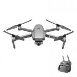 DJI MAVIC 2 Zoom Drone RC in offerta a €989.10 || Gearbest
