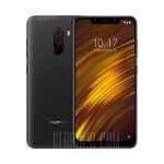 Xiaomi Pocophone F1 Global 6+128GB in offerta a €292.05 || Gearbest