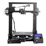 Creality Ender – 3 pro High Precision 3D Printer in offerta a €202.39 || Gearbest