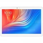 Teclast T20 4G Tablet in offerta a €179.09 || Gearbest da Magazzino Europa – Consegna Rapida
