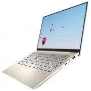 ASUS Adol Computer Portatile Intel Core i5-8250U NVIDIA GeForce MX150 in offerta a €682.49    Gearbest