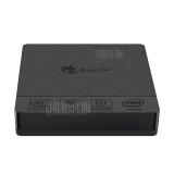 Beelink BT3 Pro Mini PC in offerta a €97.89 || Gearbest