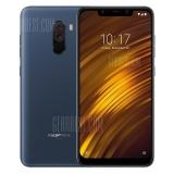 Xiaomi Pocophone F1 6+64GB Global – Blu in offerta a €283.19 || Gearbest da Magazzino Europa – Consegna in 3-7 giorni lavorativi