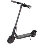 Alfawise M1 Scooter Elettrico Pieghevole in offerta a €314.99 || Gearbest