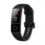 [COUPON ESCLUSIVO] HUAWEI Honor Band 4 Smart Bracelet in offerta a €38.16 || Geekbuying