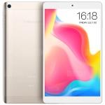 Teclast P80 Pro Tablet 3GB + 32GB in offerta a €85.49 || Gearbest da Magazzino Europa – Consegna Rapida